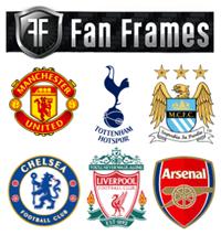 fanframes1