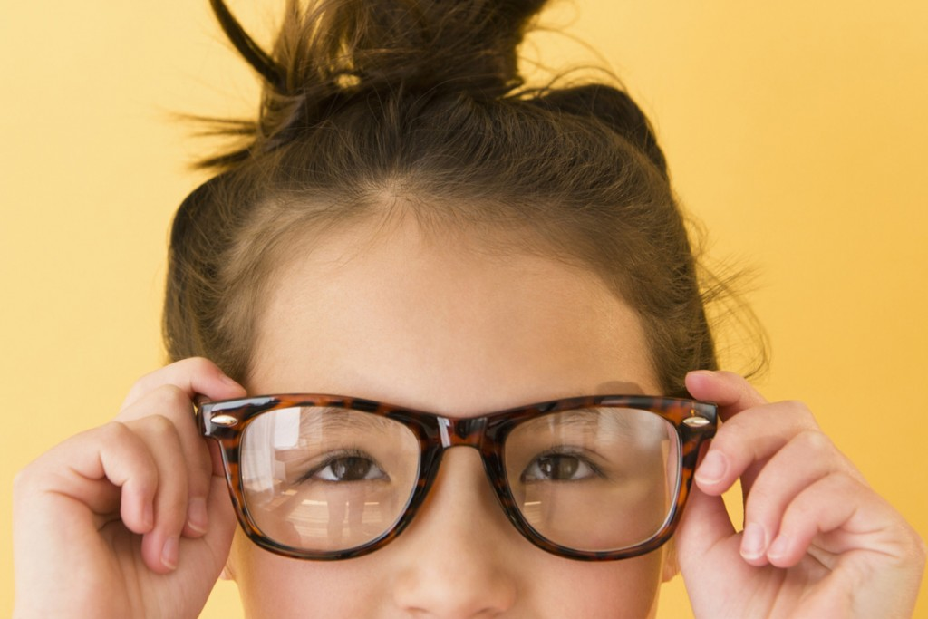 kids eyewear harrow