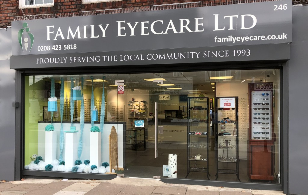 family-eyecare-optician-in-harrow