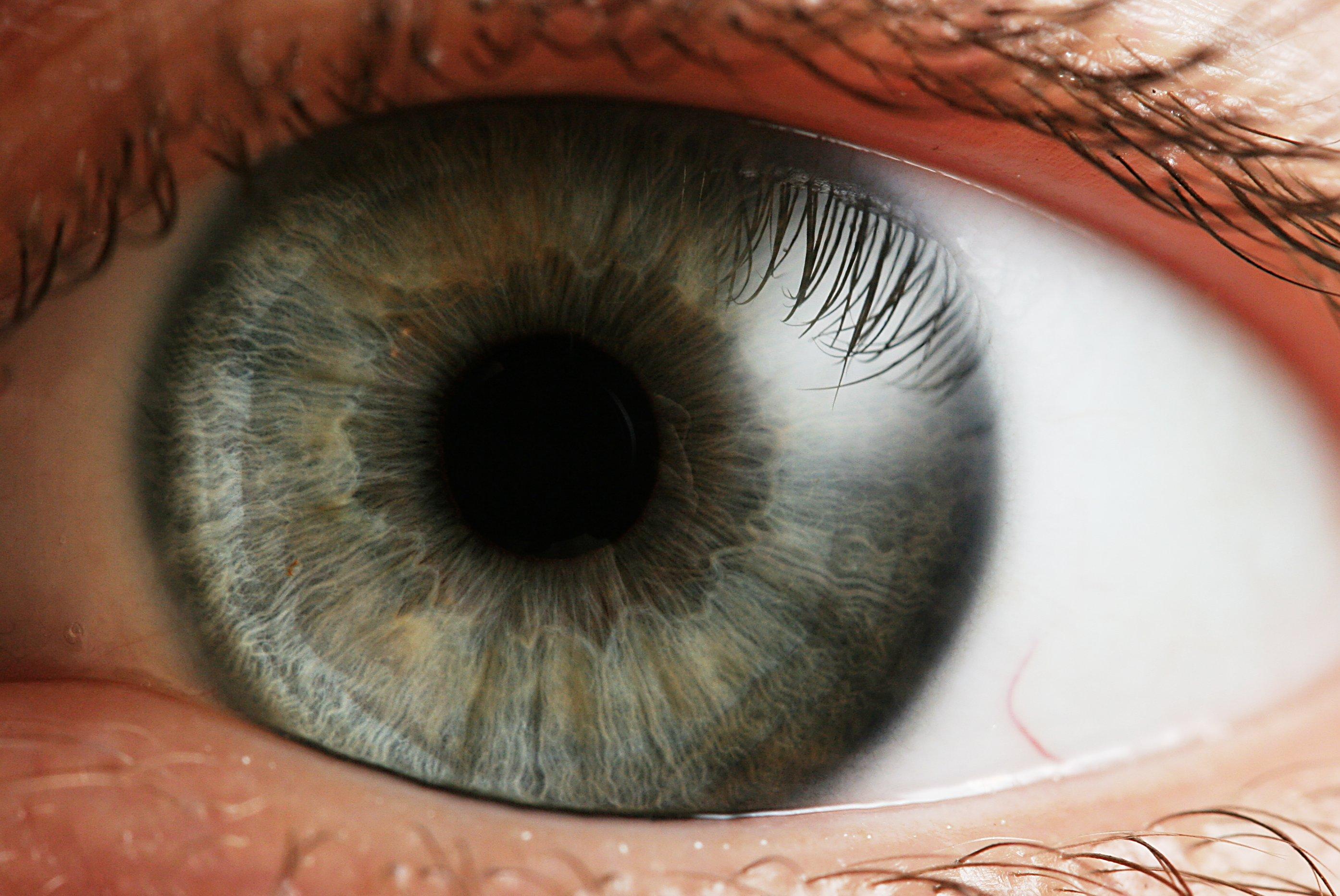 Myopia and Hyperopia - Family Eyecare