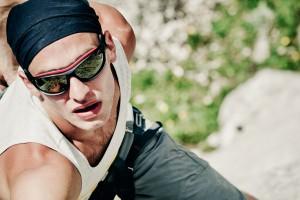 sports eyewear harrow