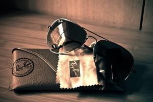 sunglasses in harrow